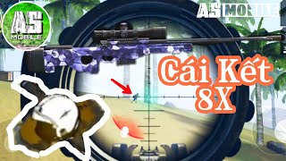 Download Lagu [Garena Free Fire] Lần Đầu AS Mobile Dùng AWM Mp3