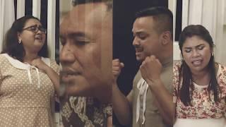 Video Katakan Sejujurnya (Cover) - KAK5 MP3, 3GP, MP4, WEBM, AVI, FLV Agustus 2018
