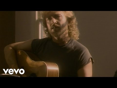 Keith Whitley: When You Say Nothing at All