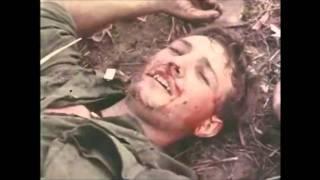 Video Raw Vietnam Combat Footage MP3, 3GP, MP4, WEBM, AVI, FLV Agustus 2018