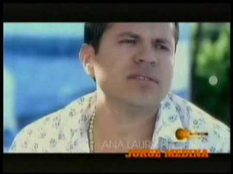 ANA LAURA PRESENTA-JORGE MEDINA 3