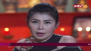 Video Teror Roh Korban Harta! Roy Kiyoshi Anak Indigo ANTV 08 Juli 2018 Ep 56 MP3, 3GP, MP4, WEBM, AVI, FLV Januari 2019