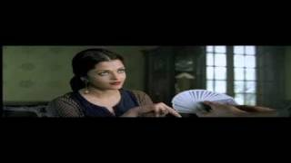 Guzaarish - Deleted Scenes