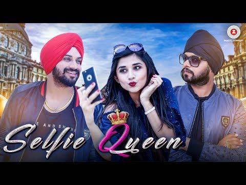 Selfie Queen Songs mp3 download and Lyrics