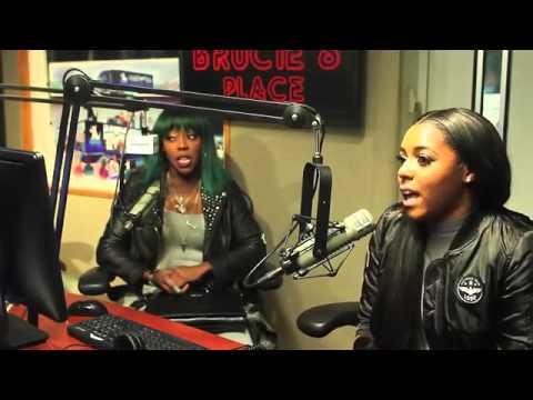 BBOD VIP Saturdays w/ Superstar Jay & Gray Rizzy