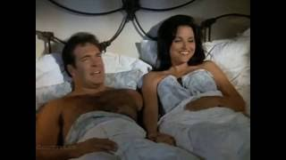 Video Julia Louis-Dreyfus / Elaine Marie Benes / Seinfeld Bloopers PT 3 MP3, 3GP, MP4, WEBM, AVI, FLV Desember 2018
