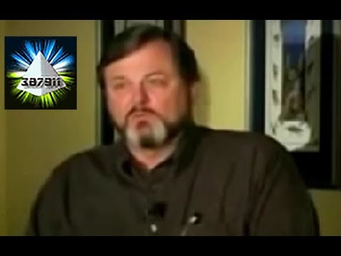 Stan Deyo ★ UFO Antigravity Propulsion Alien Technology Free Energy Illuminati ✦ Cosmic Conspiracy 1