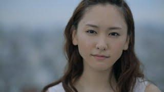 Nonton                                 Pv Version   60fps Film Subtitle Indonesia Streaming Movie Download