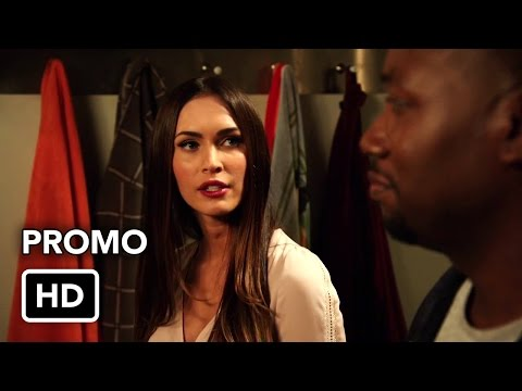 New Girl Season 5 (Promo 'New Rommates')