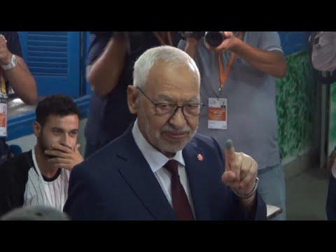 Tunesien: Ennahada und »Herz Tunesiens« erklären sich b ...