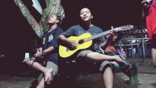 ORKES SALAH PAHAM - ILANG ROSO X SALAH TOMPO (MEDLEY) @PANTAI SUNDAK - KAMUJAHAT PRODUCTION Video