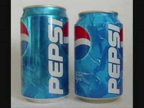 Goldfinger - Pepsi-Cola Sucks
