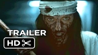 Nonton Antisocial Official Trailer 1  2013    Horror Movie Hd Film Subtitle Indonesia Streaming Movie Download