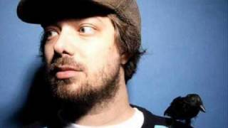 Close to Insanity (The Substance) - Aesop Rock