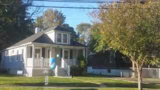 Piscataway (NJ) United States  City new picture : 108 Walnut St ‎Piscataway NJ 08854 ** Home For sale by owner**