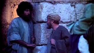 เรื่องของพระเยซูสำหรับเด็กเด็ก-3