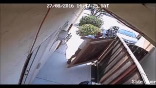Nonton Side Door 8-27-2016 Film Subtitle Indonesia Streaming Movie Download