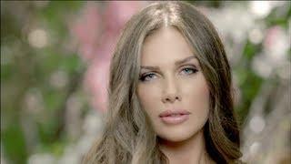 Video Nicole Saba - Hafdal Ahlam | نيكول سابا - هفضل أحلم MP3, 3GP, MP4, WEBM, AVI, FLV September 2018