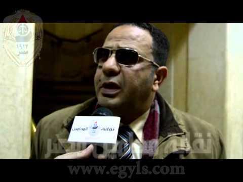 طارق العمرى قائمة تحالف العدالة الاجتماعية برلمان 2015