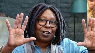 Nonton Big Stone Gap -- Official Trailer + Exclusive Intro with Whoopi Goldberg -- Regal Cinemas [HD] Film Subtitle Indonesia Streaming Movie Download