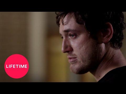 Faith Under Fire | Official Trailer #3 | Lifetime