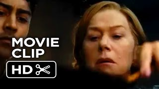 Nonton The Hundred-Foot Journey Movie CLIP - Omelette (2014) - Helen Mirren Movie HD Film Subtitle Indonesia Streaming Movie Download