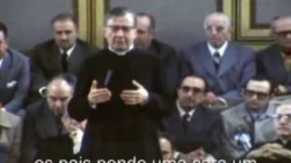 O sacramento da Penitência