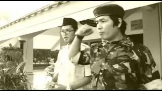 Film Pahlawan Batak#Jendral Togar#