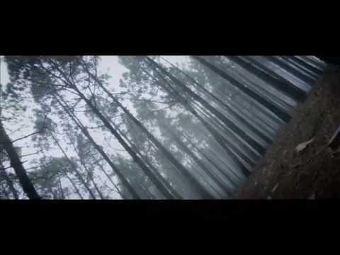 Fabian Römer - Nur für uns Video