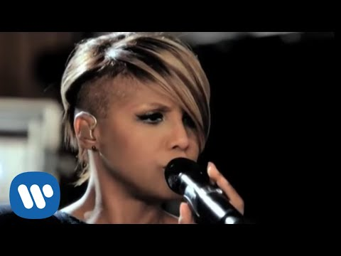 Toni Braxton - Woman (Official Video)