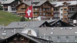 Saas-Fee Switzerland  city photos gallery : Saas Fee is a Great All Year Round Swiss Resort