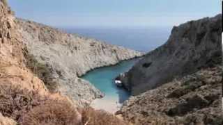 Crete Island Greece  city photos gallery : Crete island - Greece .... Incredible Beaches