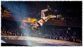 Best Breakdance Ever Compilation 2016 ( BBoy Battle ) Video