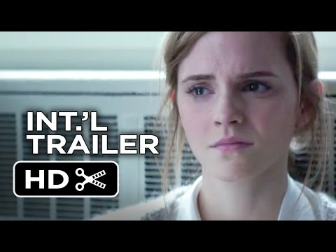 Regression Official International Teaser Trailer #1 (2015) – Emma Watson, Ethan Hawke Movie HD