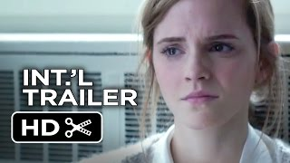 Nonton Regression Official International Teaser Trailer  1  2015    Emma Watson  Ethan Hawke Movie Hd Film Subtitle Indonesia Streaming Movie Download