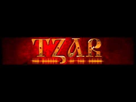 Tzar: Burden of The Crown Soundtrack (CD-Rip) - Track 1