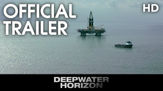 Nonton Deepwater Horizon (2016) Official Trailer [HD] Film Subtitle Indonesia Streaming Movie Download