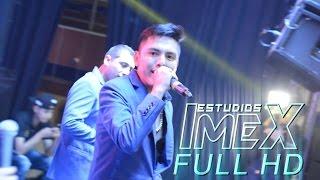 Download Lagu Agrupación Los Capos Int. - Mix Chicha Peruana EN VIVO Mp3