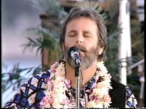 Carl Wilson (The Beach Boys):