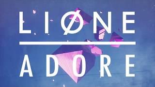 Download Lagu LIONE - Adore Mp3