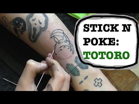 Thumbnail for video xO6vOLqmDNI