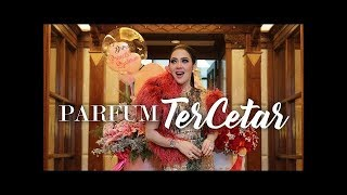 Video PARFUM TERCETAR SE INDONESIA | #IncessVlog 1 MP3, 3GP, MP4, WEBM, AVI, FLV September 2018