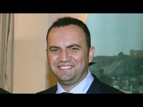 Αισιοδοξία Μπουγιάρ Οσμάνι για το δημοψήφισμα στην ΠΓΔΜ…