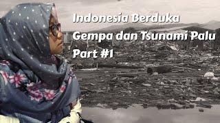 Video Gempa dan Tsunami Palu Part #1 MP3, 3GP, MP4, WEBM, AVI, FLV Oktober 2018