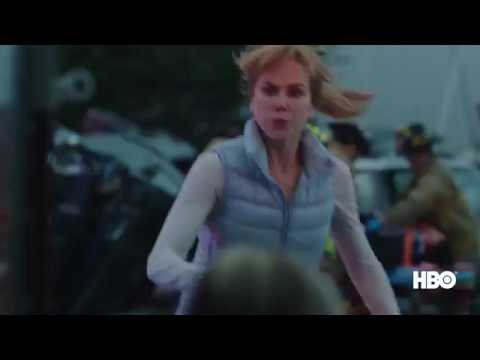 Big Little Lies (Promo 'Dirty Secrets')