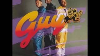 "Download Lagu Guy - ""I Like"" (Instrumental Cover) Mp3"