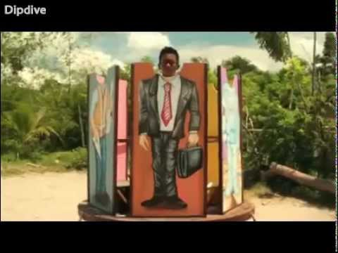 Apl.de.Ap - We Can Be Anything [OFFICIAL VIDEO] with Lyrics