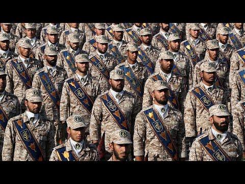 Iran: Präsident Ruhani will Friedensplan vorlegen