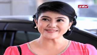Video Anakku Hilang Saat Gerhana! | Menembus Mata Batin The Series ANTV Eps 251 15 Mei 2019 Part 1 MP3, 3GP, MP4, WEBM, AVI, FLV Mei 2019