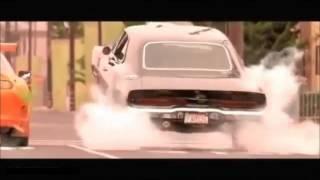 Nonton Fast and Furious Wheelie Scene Film Subtitle Indonesia Streaming Movie Download